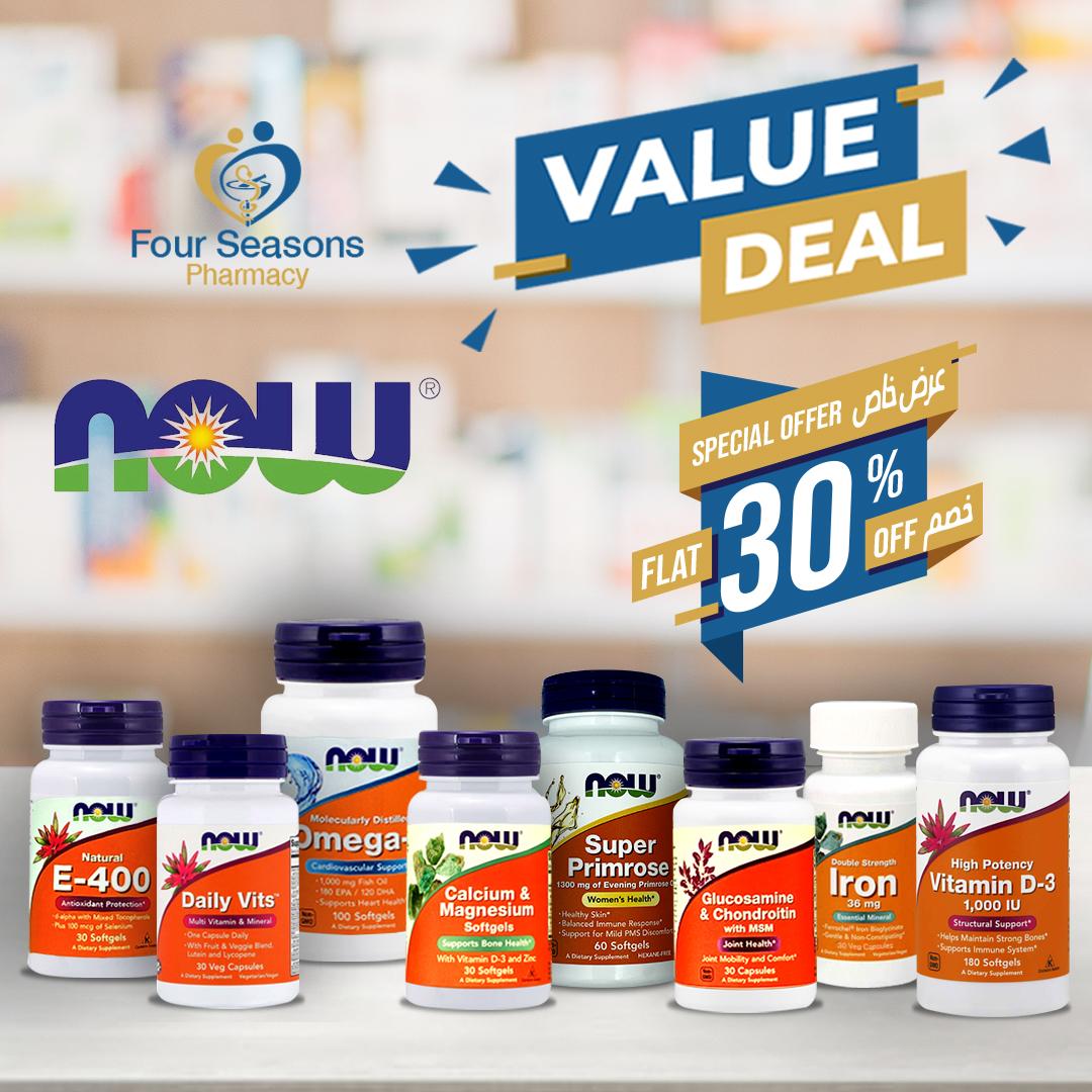now-value-deal.jpg
