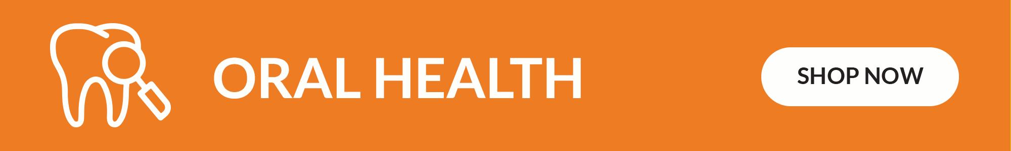 oral-health-header.png