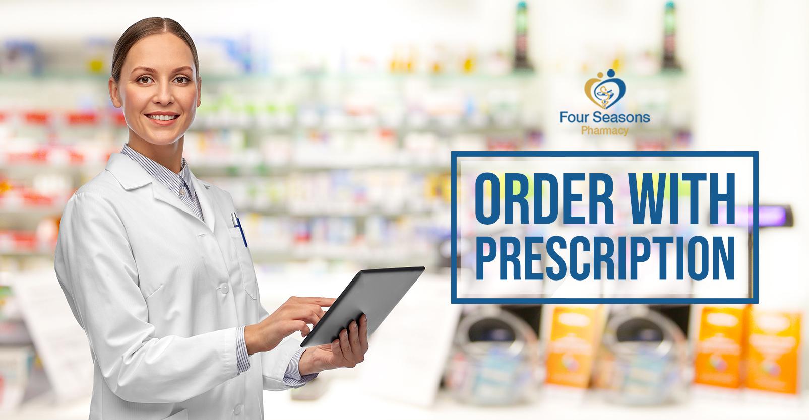 order-with-prescriptions-3.jpg