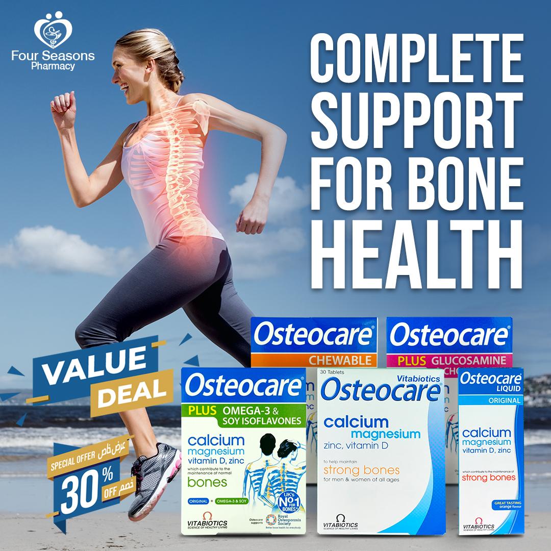 osteocare-value-deal.jpg
