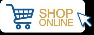 shop-online-2.png