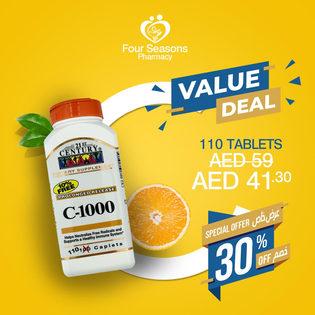 vit-c1000-value-deal.jpg