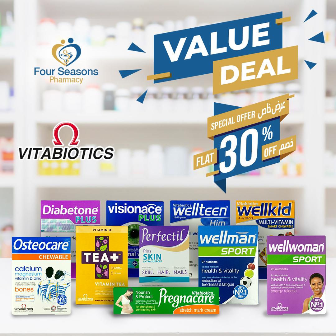 vitabiotics-value-deal.jpg