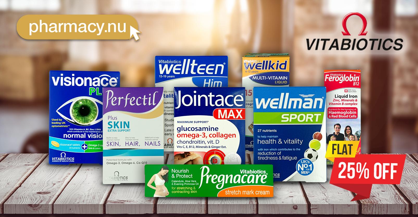 vitabiotics-vitamins-1605x834.jpg
