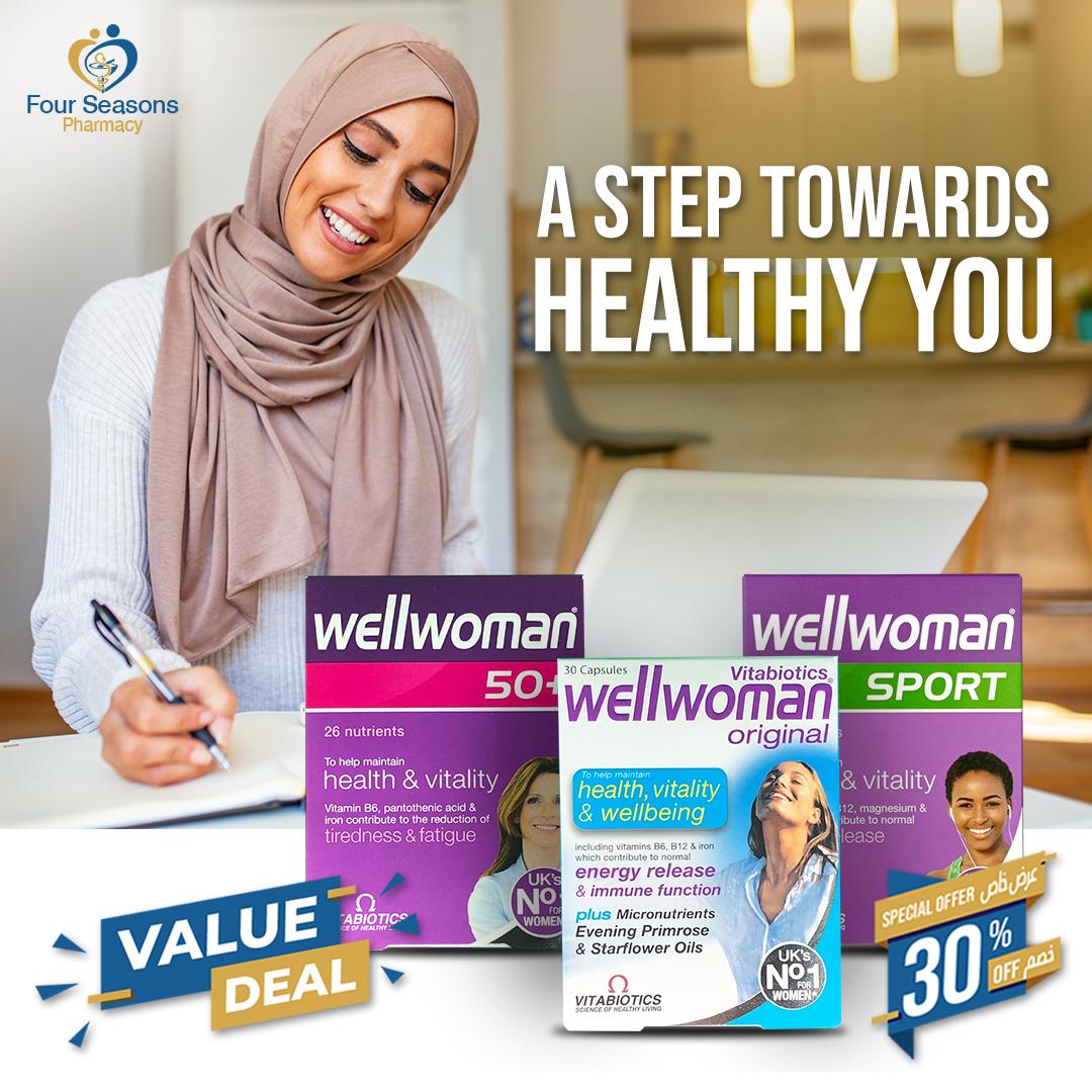 wellwoman-value-deal.jpg