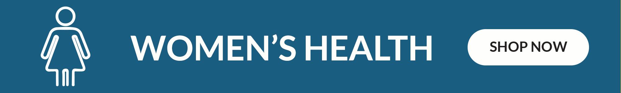 womens-health-header.png