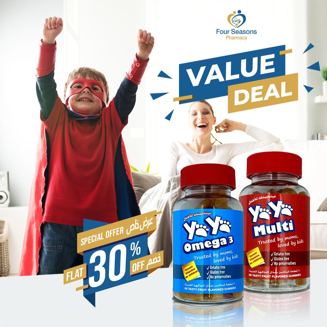 yaya-vitamins-value-deal.jpg