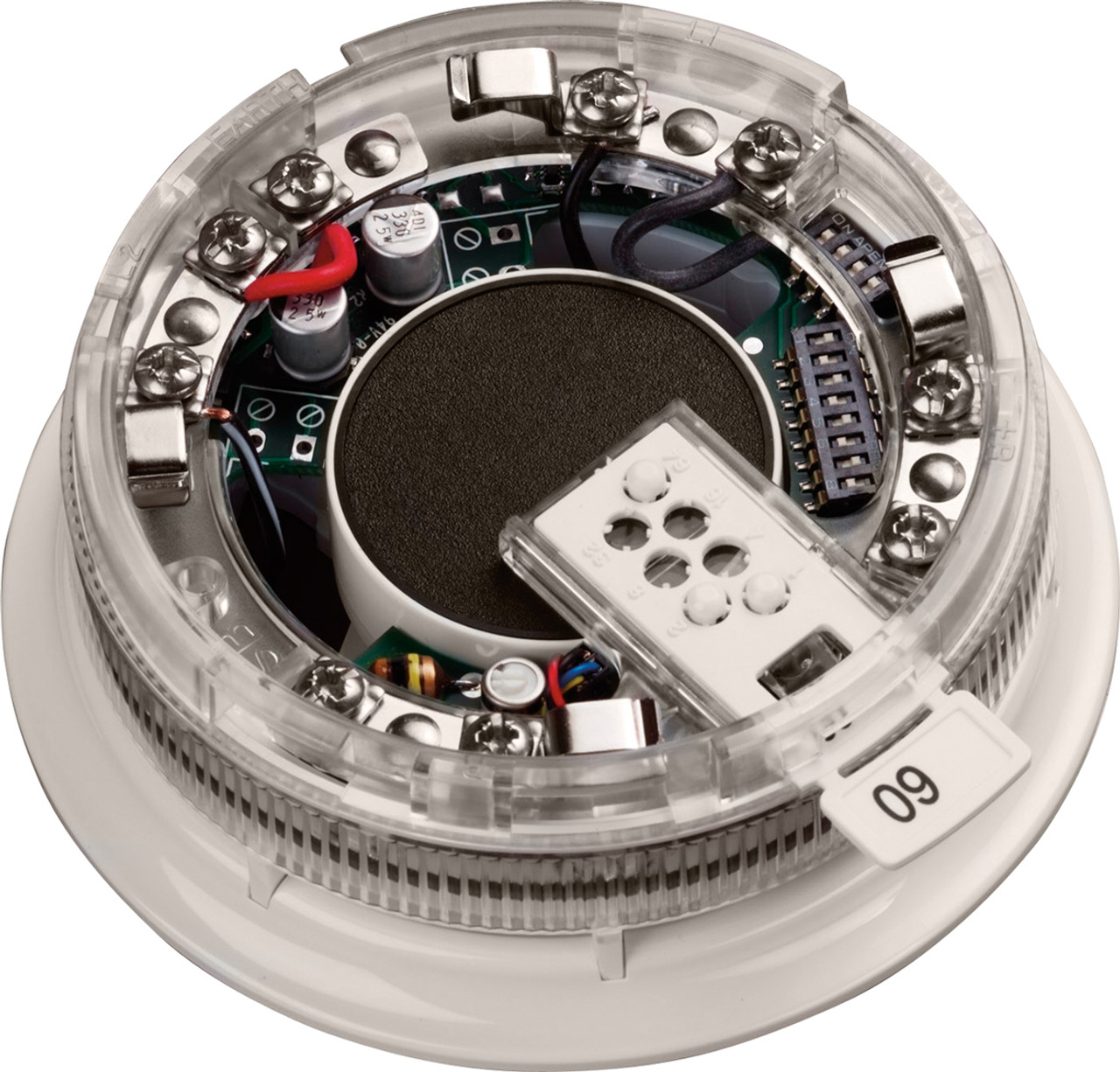 28.80 Apollo XP95 Discovery Multisensor