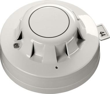 Apollo XP95 Optical Smoke Detector - 55000-600