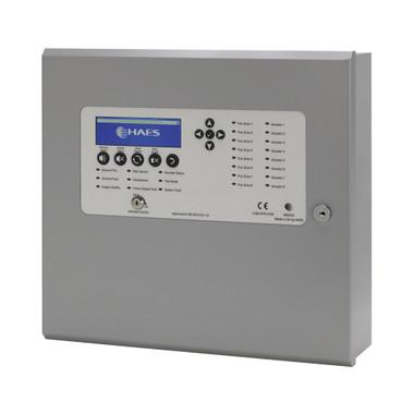 Haes MZAOV Control Panel Multi Zone 3Amp - MZAOV-1001