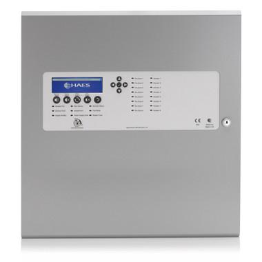 Haes MZAOV Control Panel Multi-Zone 10Amp - MZAOV-1003