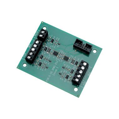 Haes MZAOV PIR Rain Sensor & BMS Add on Card - MZAOV-3002