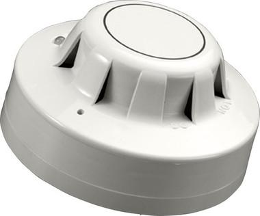 Apollo Series 65 Optical Smoke Detector  -  55000-317