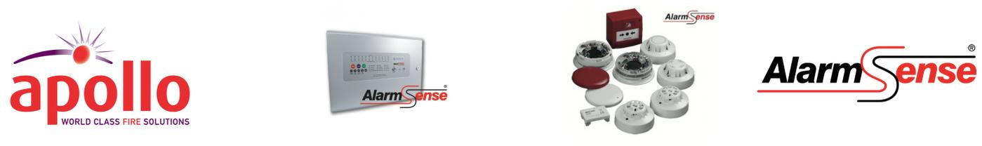alarmsense-banner-v1.png