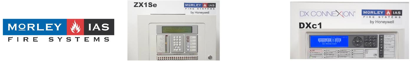 morley-banner-v1.png