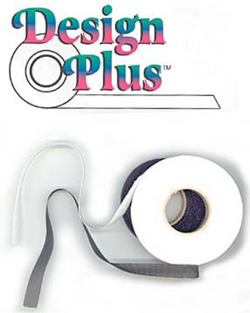 Design Plus Fusible Stay Tapes