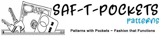 Saf-T-Pockets