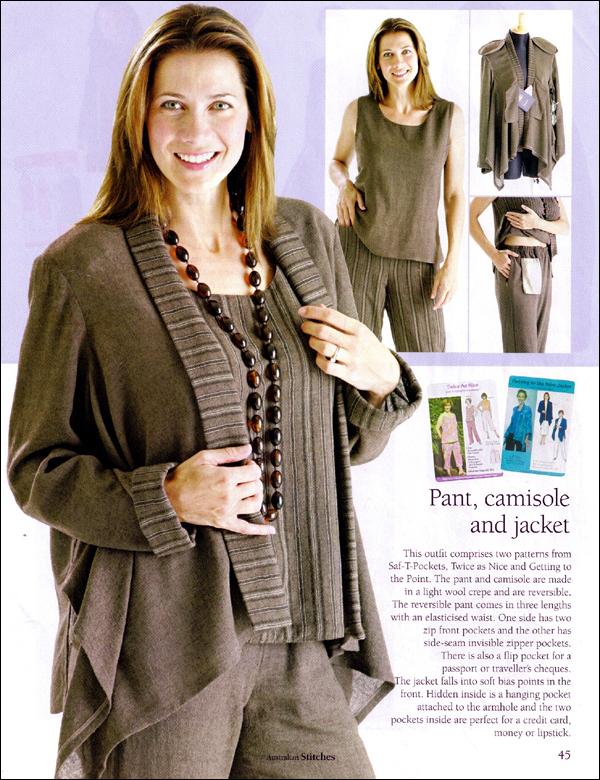 article-australianstitches-2007-00-01.jpg