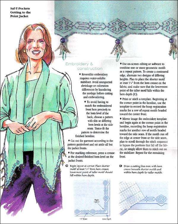 article-creativemachine-2006-03.jpg