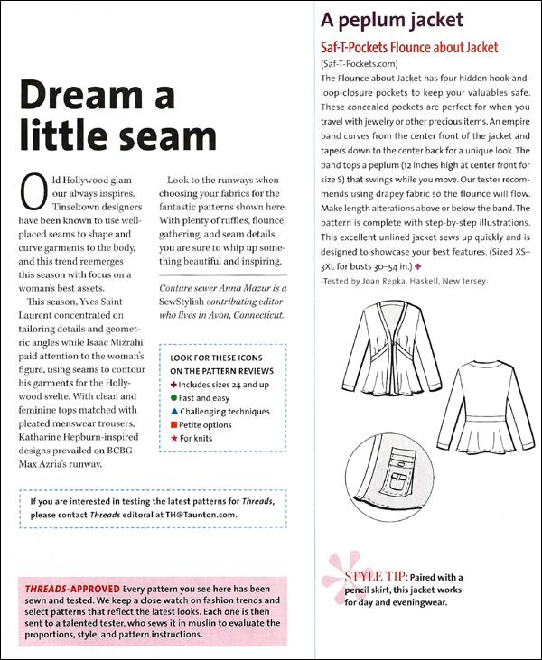 article-threads-2009-01.jpg