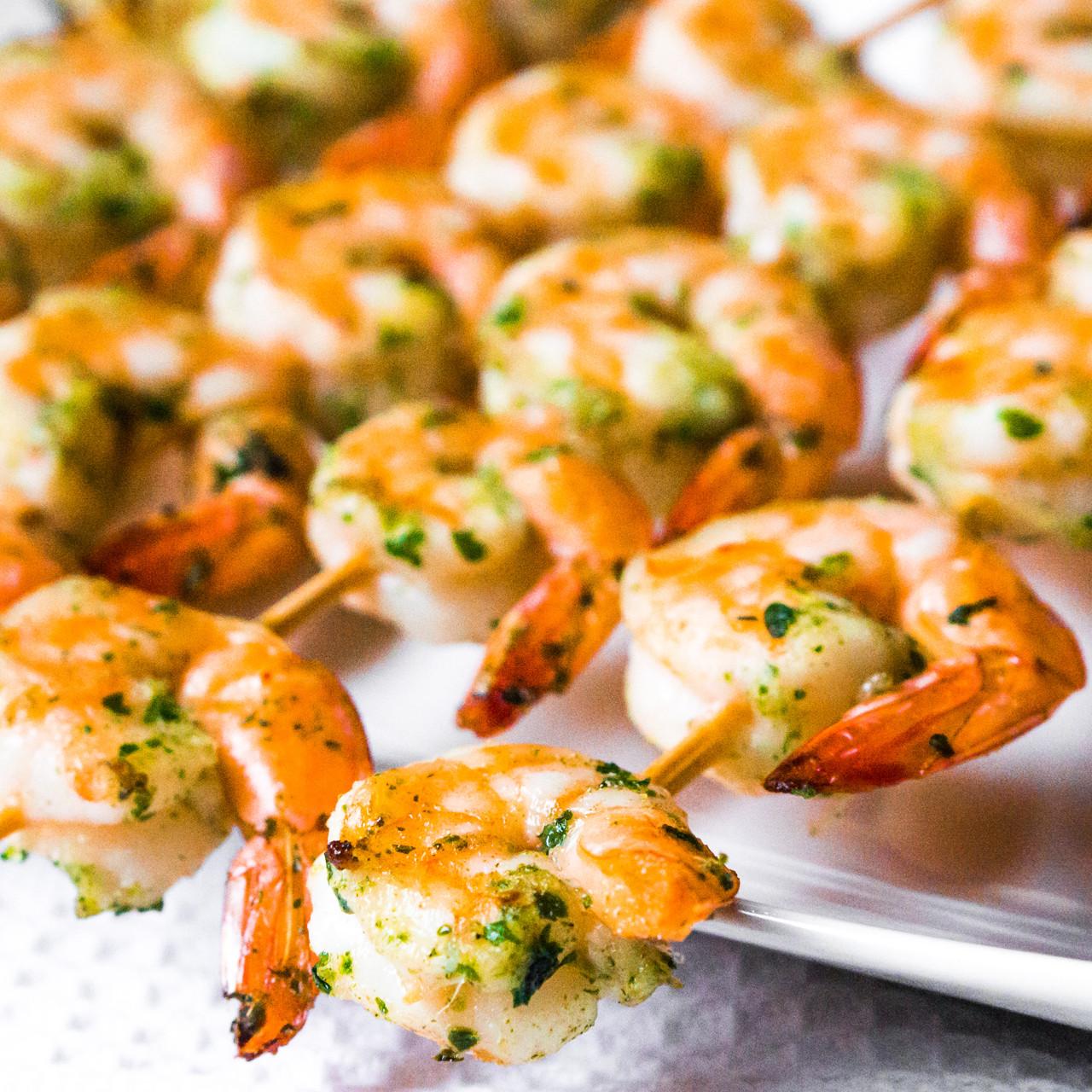 Gourmet Fish Western Style Seasoning