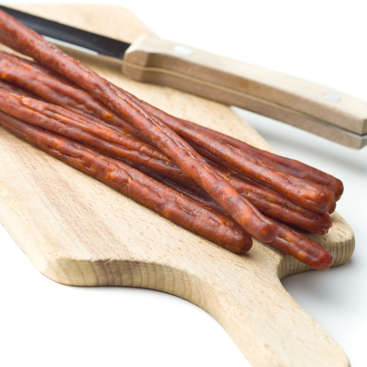 Pepper Snackin' Stick Kit