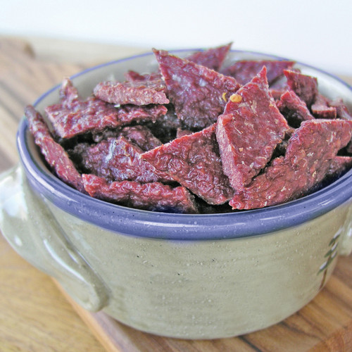 Original Blend Jerky Kit