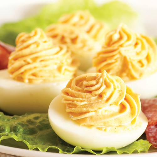 Deviled Egg Mix
