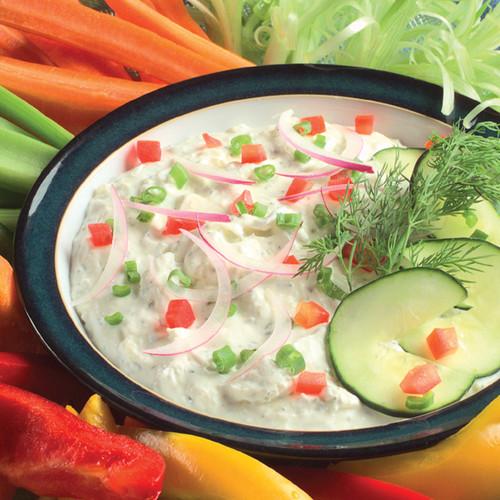 Cucumber Dip Mix