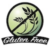 gluten-free-bug-color-100.jpg
