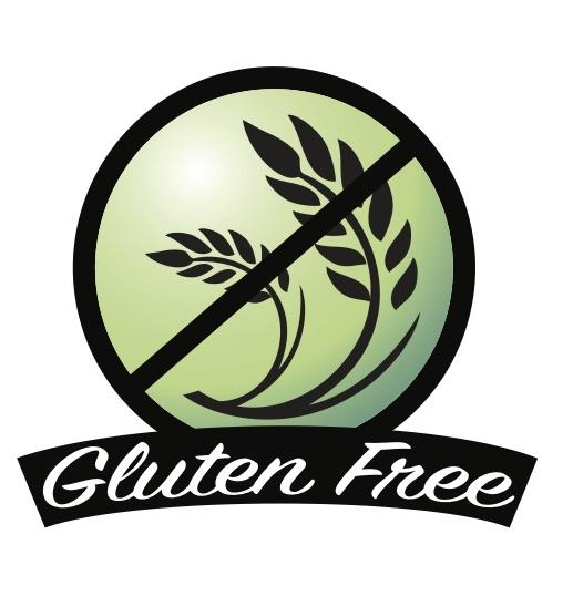 gluten-free-bug.jpg
