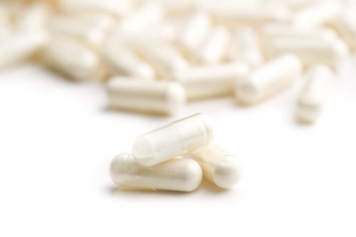 C 1000 mg. 500 Count Bag