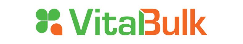 VitalBulk Inc. Retail