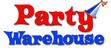 Party Warehouse