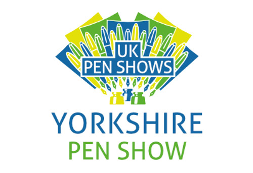 Visitor Ticket Yorkshire Pen Show 22nd November 2020