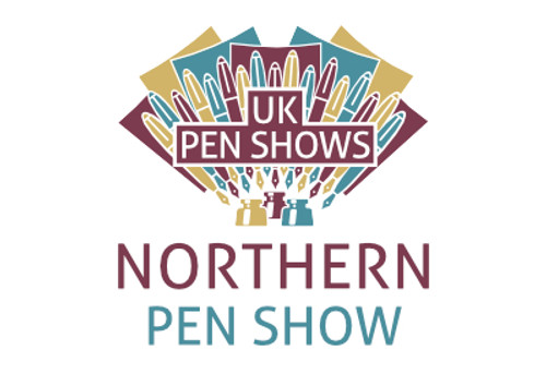 Visitor Ticket Northern Pen Show 26th April 2020