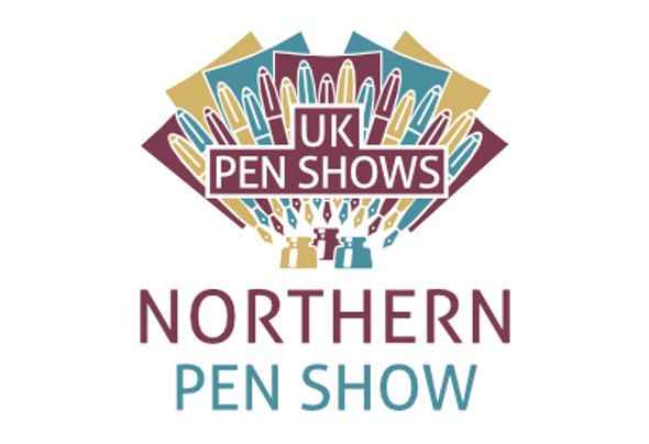 Visitor Ticket Northern Pen Show 30th April 2023