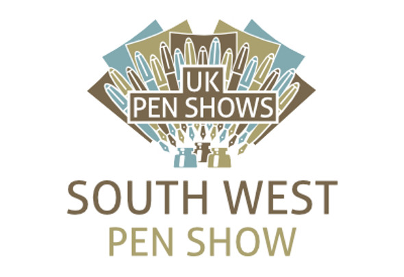 Visitor Ticket South West Pen Show 7th Feb 2021