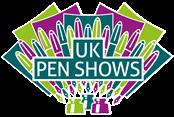 UK PEN SHOWS