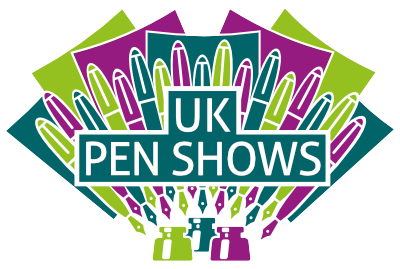 UK PEN SHOWS