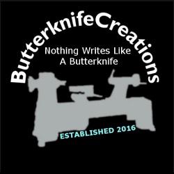 butterknife-creations.jpg