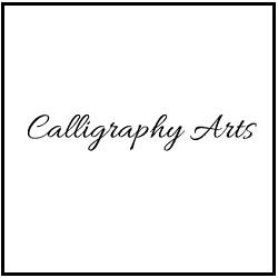 calligraphy-arts.jpg