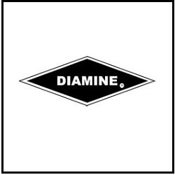 diamine.jpg