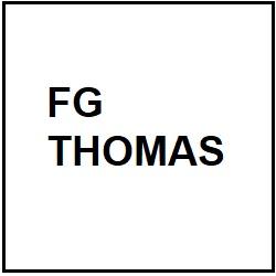fg-thomas.jpg