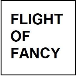 flight-of-fancy.jpg