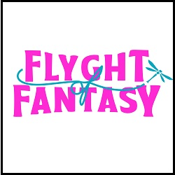 flyght.jpg