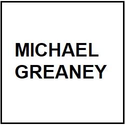greaney.jpg