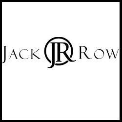 jack-row.jpg