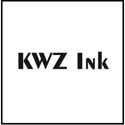 kwz.jpg