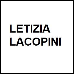 lititzia.jpg